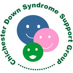 Chichester Down Syndrome Support Group